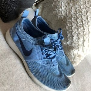 Women's Nike Juvenate Shoes
